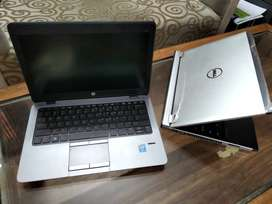 CORE I5 I7 HP DEL CORPORATE USED BRANDED LAPTOPS MANY MODELS AVAILABLE