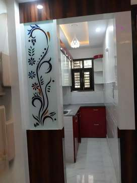 NEW YEAR offer 2BH.K flat in lowest price at uttam nager