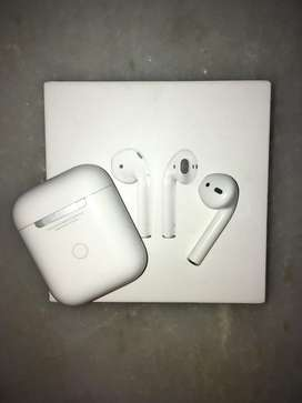 Apple original airpods 2 (right side)