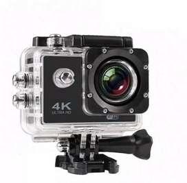 Camera waterproof G-9