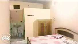 Room are available for monthly rent in Rudrapur