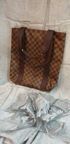 Dijual Louis Vuitton Bag Unisex 2013