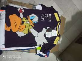 T shirts for kids boys and girls
