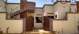 160yds single storey, Saima Arabian Villas