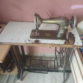 Stitching machine 4000