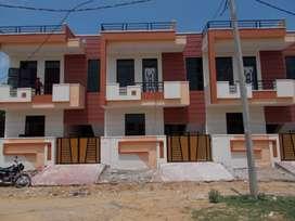 3Bhk Independent House sale on Benad Road, pawanpuri, Jaipur