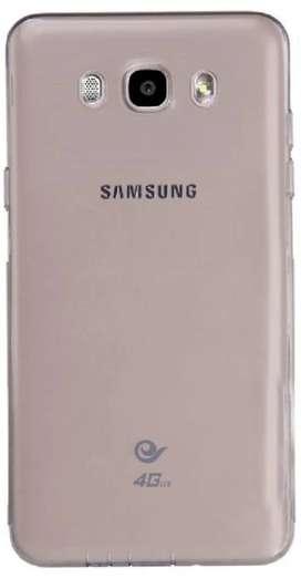 Samsung j7 6