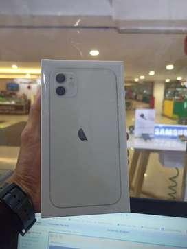 Iphone 11 series garansi resmi ibox