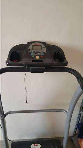 Avon Treadmill in a new condition