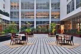 300people vacancy in 5*hotel in delhi