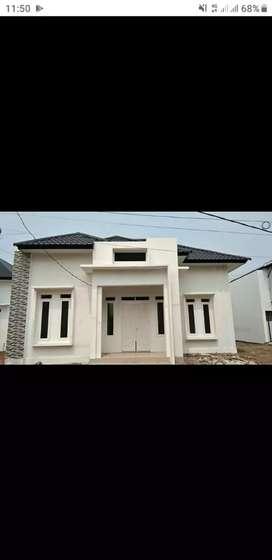 Dijual Rumah Minimalis dan strategis Kota Banda Aceh