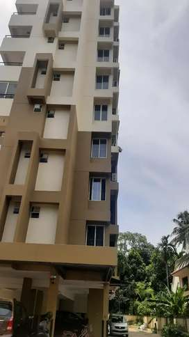 3 bhk flat  for rent edapally  lulu  mall  200 metre 3
