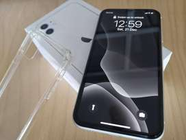 i phone 11 in best price