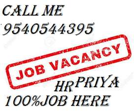 Company job full time apply in helper,store keeper,sup#$##ervisor Limi