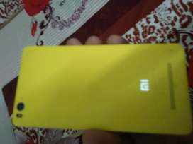 Mi4i want to sell