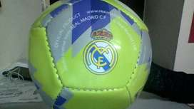 official football real madrid