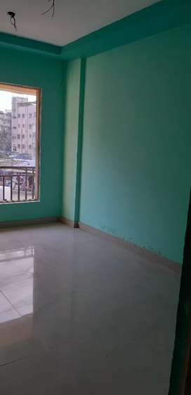 1RK OLNY 50000/- PAY ready to move in virar west