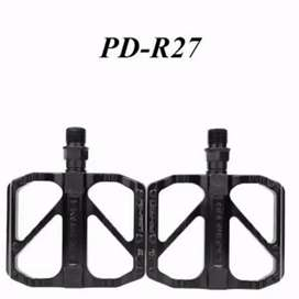 Pedal sepeda Bearing Promend PD R27