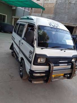 My suzuki hiroof 1989 this hiroof is condition used but good condition