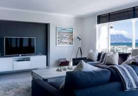 Great prices and discount on affordable luxury flats