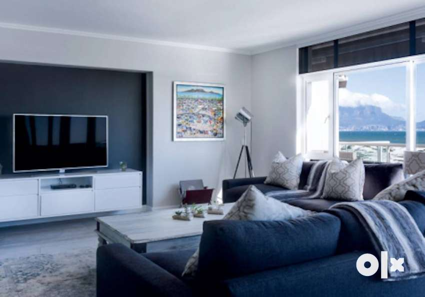 Great prices and discount on affordable luxury flats 0