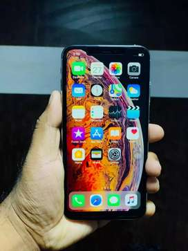 We have I Phones and Samsung Mobiles available at best price