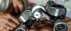 zenith 20*10 binocular