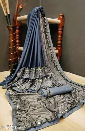Women's designer sarees (Cod available & Free home delivery)