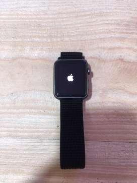 Apple i watch Series 1 - 42mm