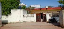 Panchayat patta nagar nigam Ward no. 1 ninder harmada Jaipur