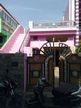 House4rent main markt p nagar