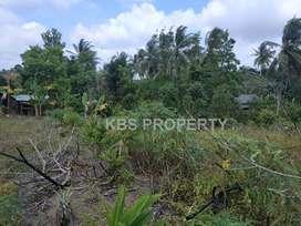 [TP428] Dijual Tanah Jl.Sabang KM 11 - Tanjungpinang
