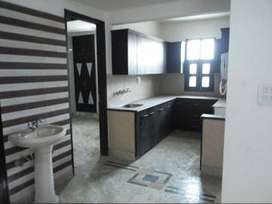 3BHK NEAR METRO AND PARK WITH LIFT