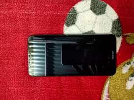 Honor 7A , 3GB , 32GB ( dual back cam)
