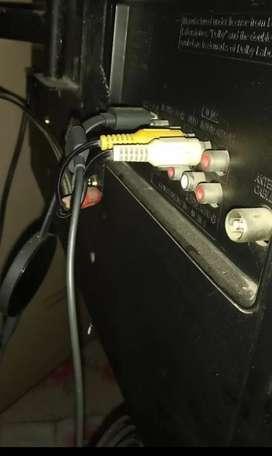 Chromecast -2