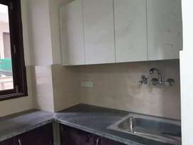 2BHK flats for sale with Modular kitchen