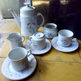 set poci made in china