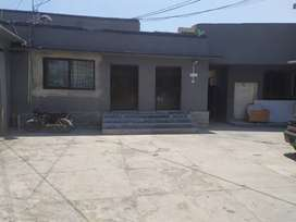 For Rent Commercial Building