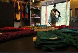 Shop room for rent at Kumarapuram junction thiruvananthapuram