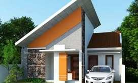 Grand Launching Rumah Siap Huni Bandar Lampung samping Asrama Uin