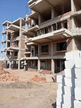 Hmm.. 100% loan, terrace 897 sq ft 19.90 lakh