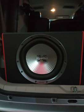 Paket audio sony//Buka 24 jam