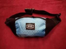 Tas Waistbag atau Tas Obral