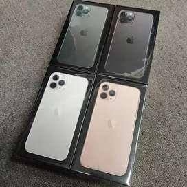Iphone 11 Pro 512 Gb Cash&Credit