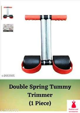 Stylish Health Equipment  fitness tools