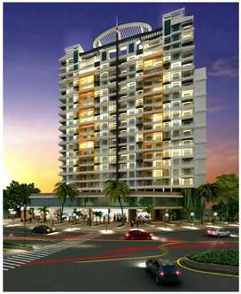 2 BHK Starting from 64 lacs