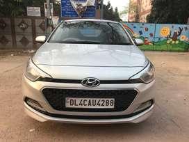 Hyundai I20 Magna (O), 1.2, 2016, Petrol
