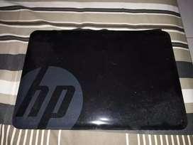 HP Hewlett Packard tipe 1000