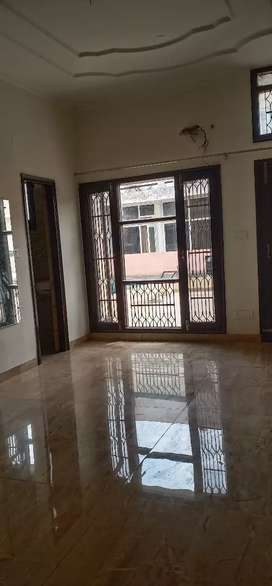Newly kanal house 2 BHK furnished for Girls/Family