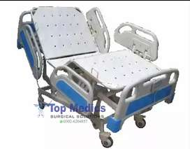 Health care Patient Beds very smooth use